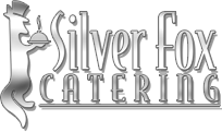 Silver Fox Catering Logo
